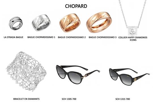 Planche_produit_chopard_bijoux_femme_1-1415796719