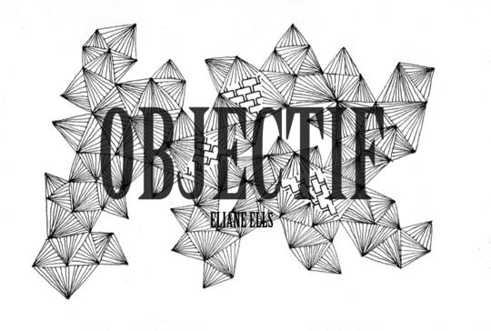Objectif-1415800778