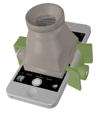 Smartviseurphone200-1415807912