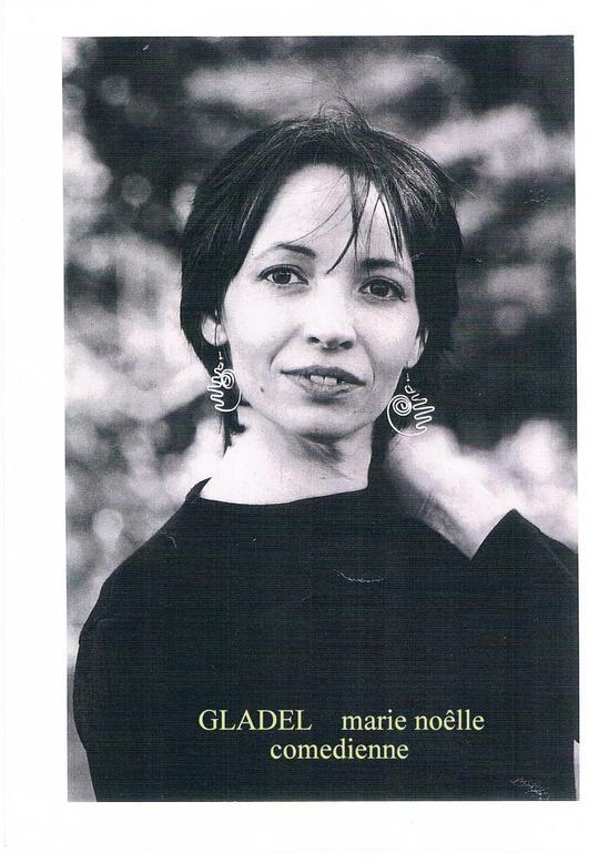 Marie-1415810072