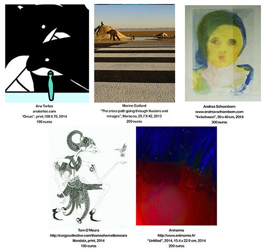Artworks2-1415811940