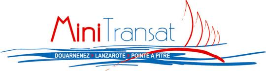 Logo_mt2015_2-1415816473