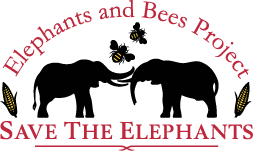 Elephants-and-bees-logo-web1-1415824163