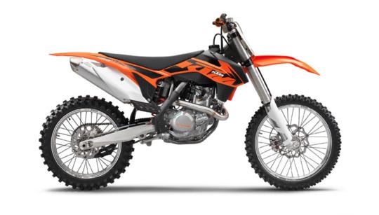 Moto_cross-1415824469