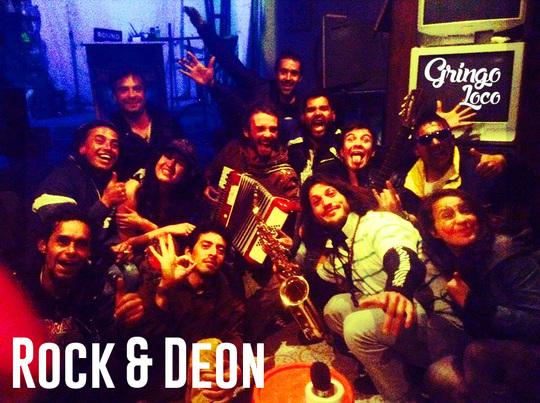 Rockndeon-1415830371