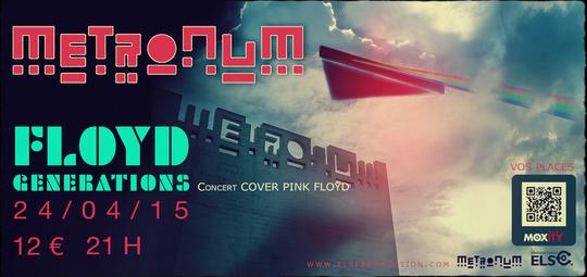 Flyer_verso_def_custom-1415852342