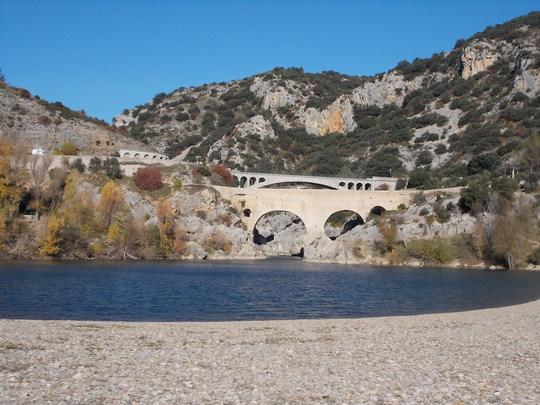 Pont_du_diable_4-1415904280