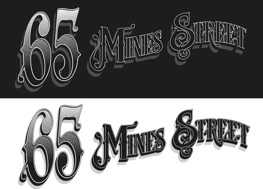 65-mines-street-long-1415912857