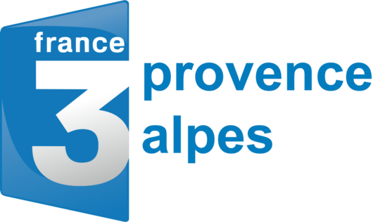 20110723143247_france3_provence-alpes-1415915815