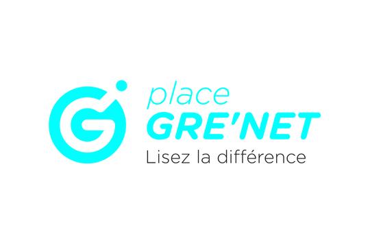 Logo-grenet-1415915894