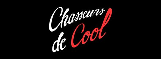Chasseursdecool-1415915955