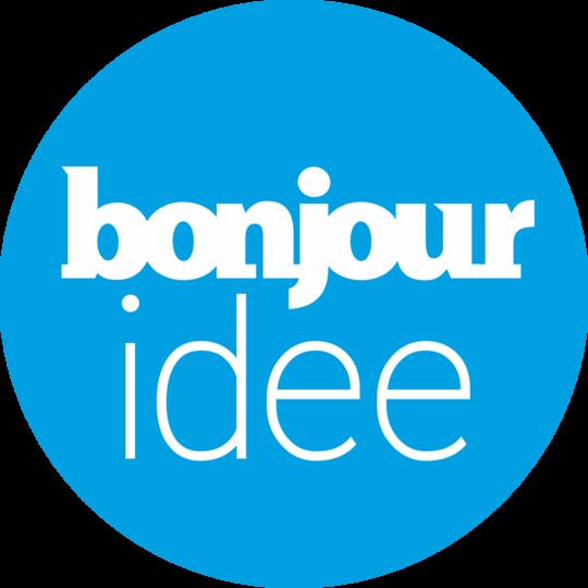Logo-bonjouridee-1415916063