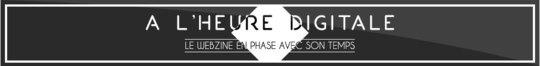 A_l_heure_digitale-1415916145