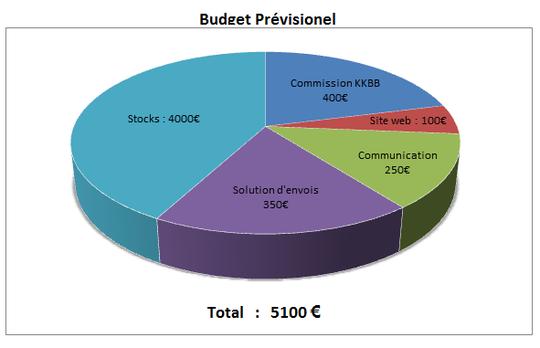Budget-1415921549