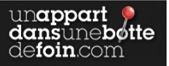 Logo_abf-1415956194