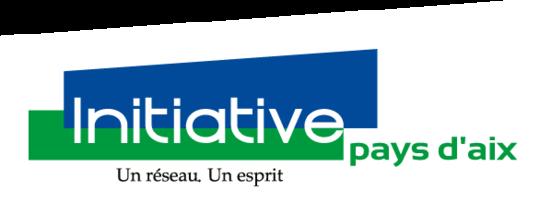 Init.pays-d_aix_signat-1415958986