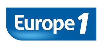 Europe_1-1415959491
