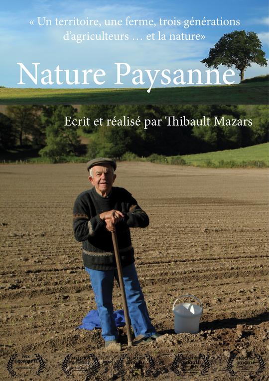 Affiche_nature_paysanne02-1415974862