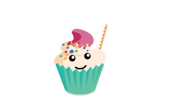 Cupcake-4-1415977718