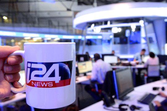 I24news-redaction-1415977996