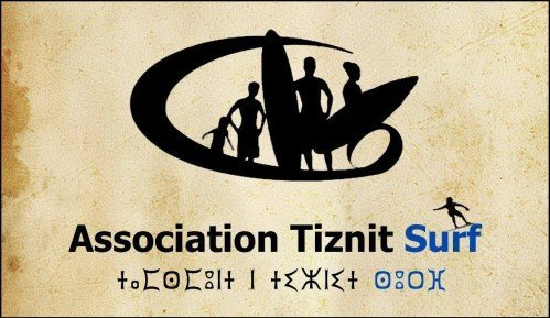 Association-tiznit-surf-1415987006