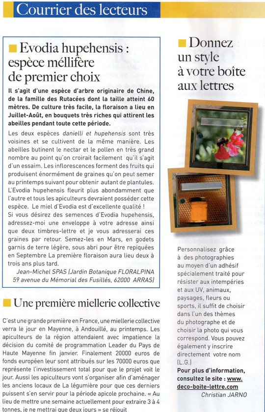 Article_dans_l_abeille_de_france_avril_2012-1415987845