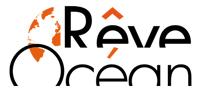 Logo_reveocean-1415987925
