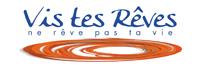Logo_vtr-1415987934