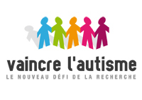 Logo-va-france-1415987956