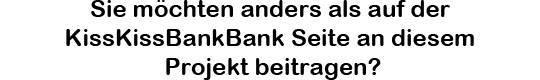 Anders_beitragen-1416061724