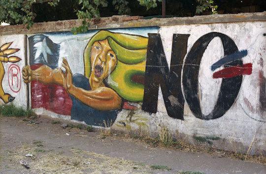 Mural-no-big-1416075876