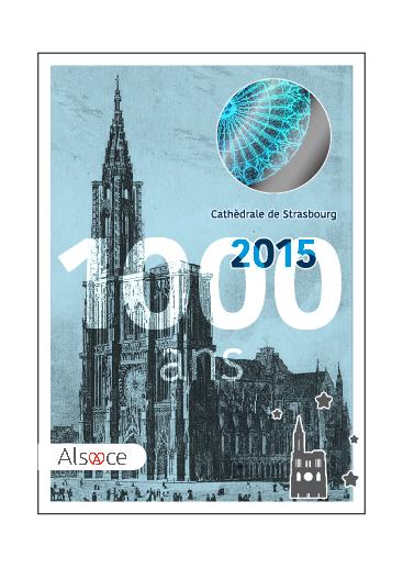 Alsace__3-01-1416077101