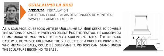 Festivale_art_souterrain_artiste_montreal_quebec_activite_oeuvres_directeur_general_artiste_an-06-1416094964