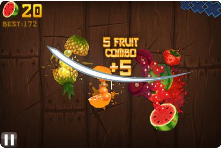 Fruit_ninja-1416098887