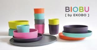 Biobu-1416129797
