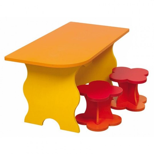 Table-bonbon-jbbois-1416129956