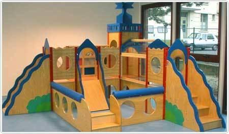 Petite-enfance2.1-1416146751