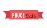Pouce_cafe-1416152978