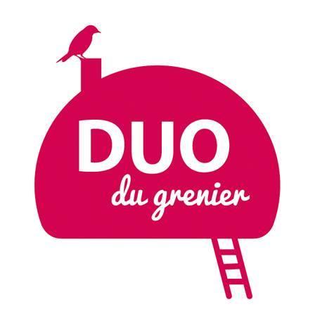 Duo_du_grenier-1416165523