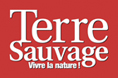 Logo_tsnouv_blanc_fond_1-1416209732