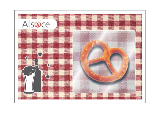 Alsace__1-01-1416223135