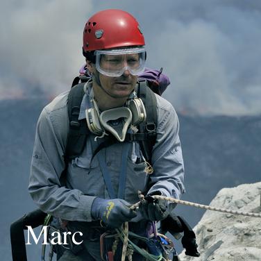 Marc-1416242977