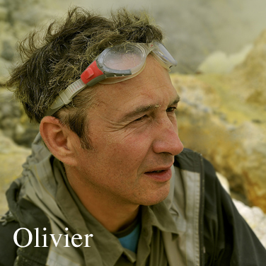 Olivier-1416243041