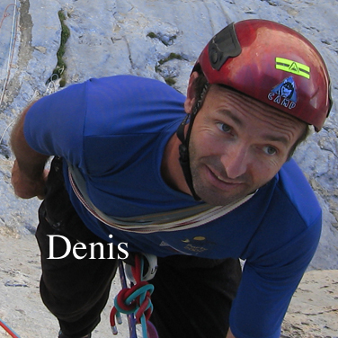 Denis-1416243275