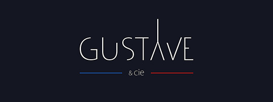 Logo-gustave-cie-officiel-1416245717