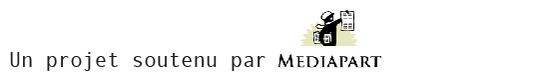 Kisskiss_mediapart-07-1416253513