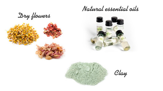 Ingredientsen-1416254407