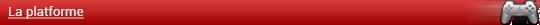 La_platforme-1416266034