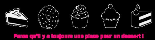 Desserts-1416309450