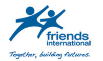 Fi-logo_-_copie-1416311137